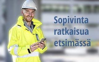 www.gronmark.fi