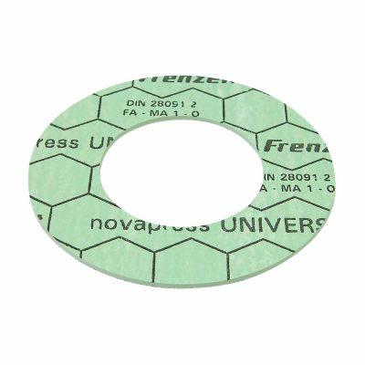 Frenzelit Novapress Universal Laippatiiviste